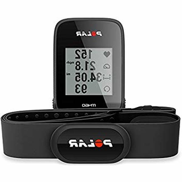 bicycle-gps-tracker-anti-theft-5dd2aaba65d78