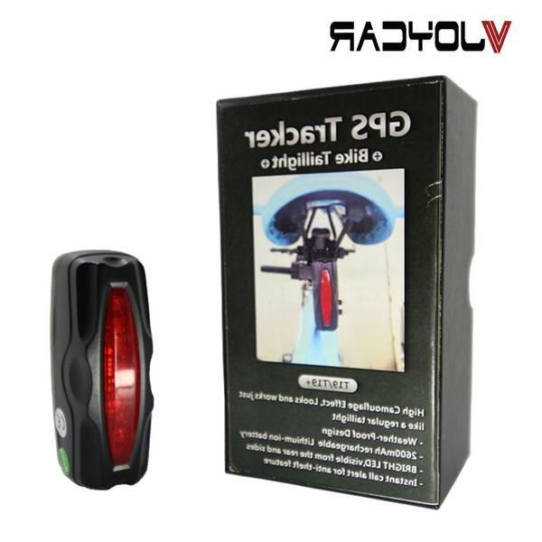 bicycle-gps-tracker-anti-theft-5dd2aae158556