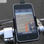 Top20 Bikes with gps Discount code