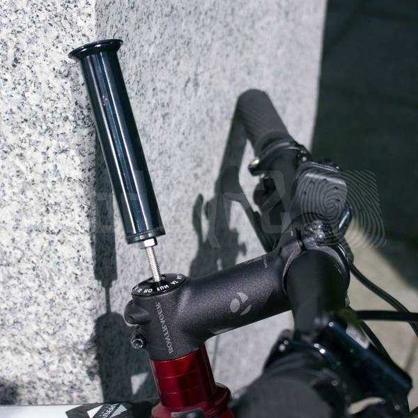 best budget gps cycling computer