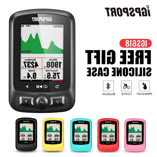 bicycle-roads-gps-5dd2aad0ba204