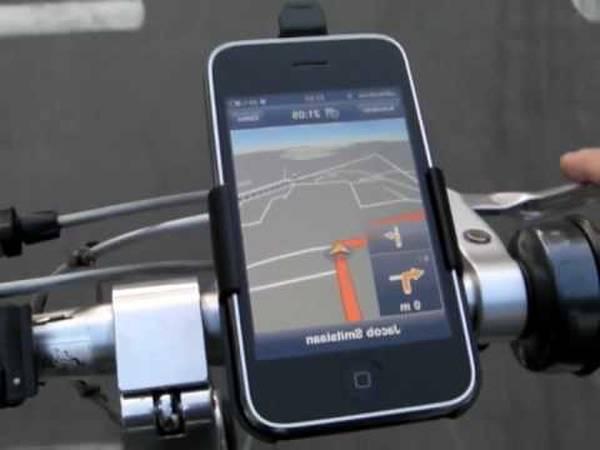 bike-gps-app-android-5dd2aa160b6c5