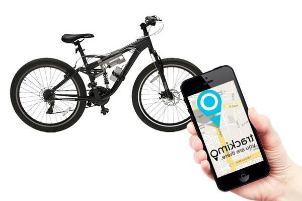 bike-gps-navigation-app-iphone-5dd2aaa4838d0