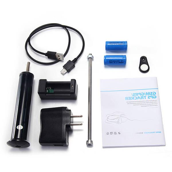 bike-gps-tracker-coimbatore-5dd2aa505c438
