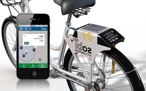 bike-gps-tracker-in-bangalore-5dd2aa847deca