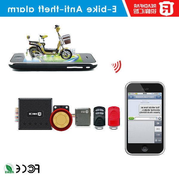 bike-gps-tracker-manufacturers-in-india-5dd2aa194f2fc