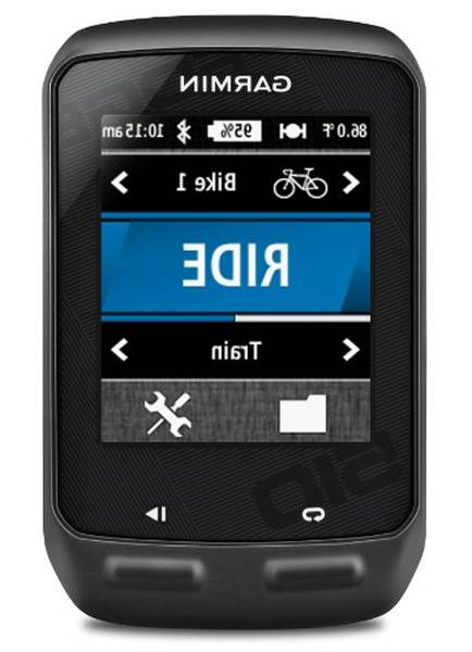 bike-gps-tracker-price-in-vellore-5dd2a9fdb753e