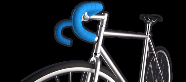 bike-gps-tracker-security-5dd2aaa488926
