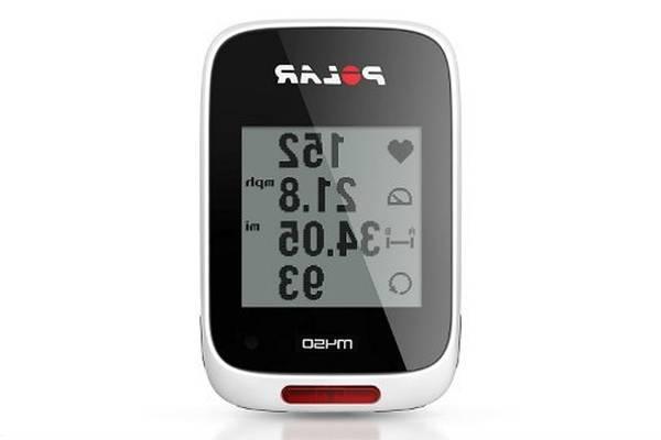 cycling-gps-navigation-app-5dd2aabba4a4c