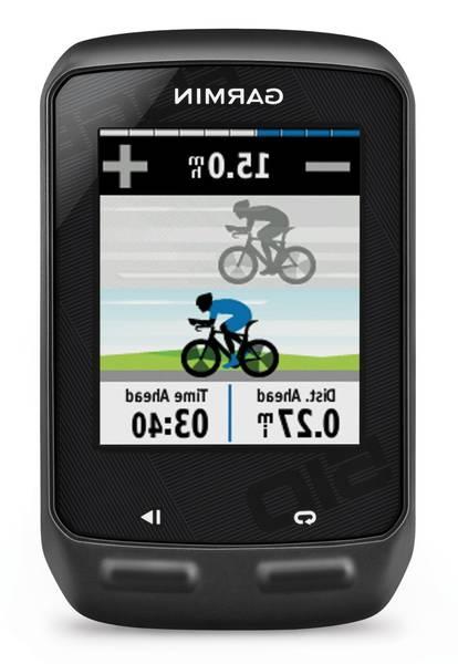 e-bike-gps-tracker-bosch-5dd2aa1aa7e70
