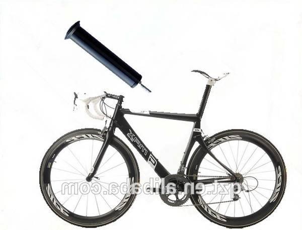 garmin-bicycle-gps-australia-5dd2aaa82aae5
