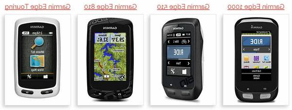 garmin-edge-820-battery-life-5dd2a9fdb281d