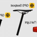 Top20 Bicycle gps tracker alibaba Discount code