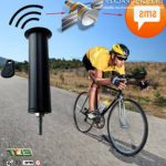 Top20 Cateye wireless bike computer for sale Coupon code