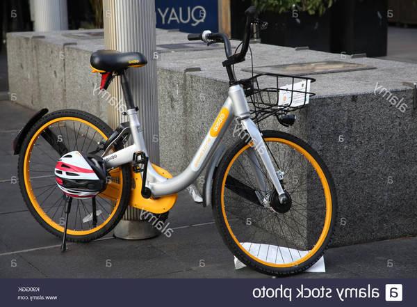 road bike gps mount