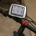 Top8 Bike gps tracker iphone Evaluation