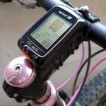 Discover: Bike hawk gps tracker uk Coupon code