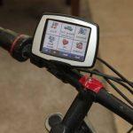 Top15 Cycle gps tracker uk Technical sheet