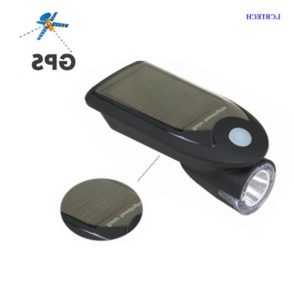 garmin-edge-hiking-5dd2aae2a118d