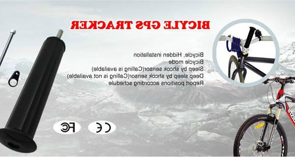 garmin-edge-hrm-5dd2aa3a2e6d1