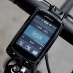 Discover: Best budget bike gps computer Forums Ratings