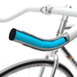 Top7 Gps tracker for bicycle Test & Advice