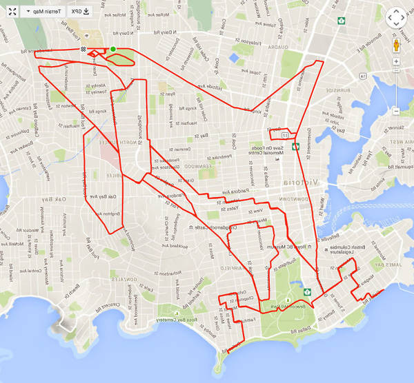 gps-app-for-bicycle-5dd2aabd5333c