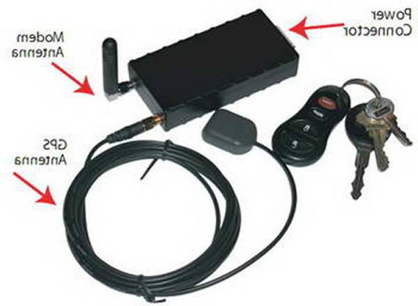 gps-bicycle-tracker-gps305-5dd2aa6a36745