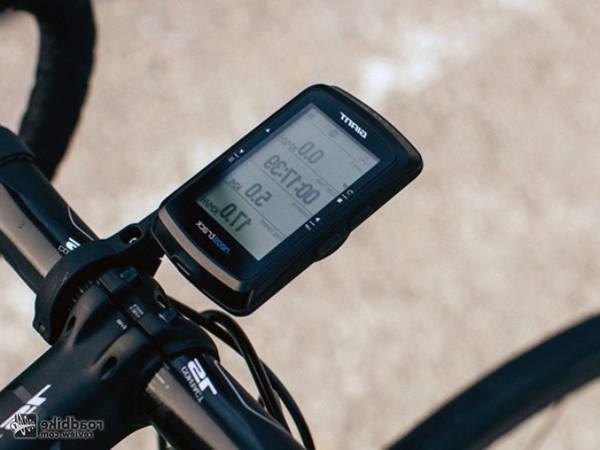 gps-bike-computer-garmin-5dd2aa85e6294