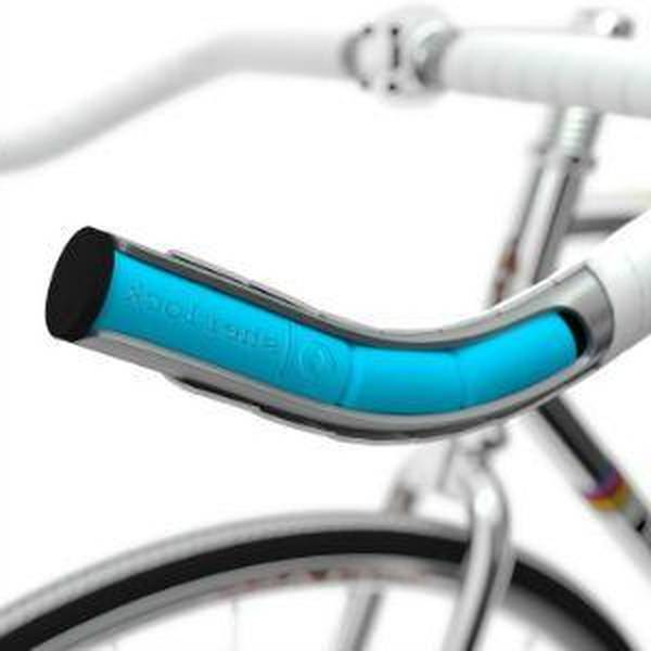 gps-bike-tracker-for-sale-5dd2a9a47de2e