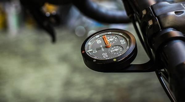 gps-bike-tracker-i100-price-in-india-5dd2aa1e5b79b