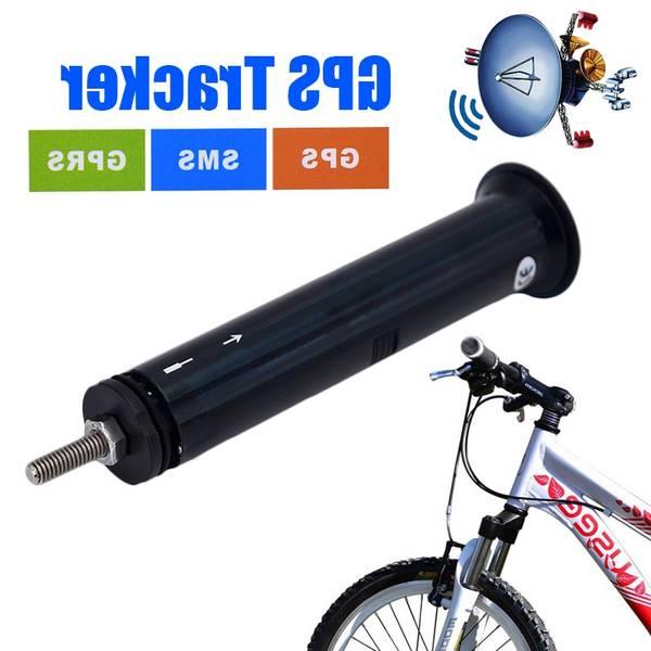 gps-bikes-app-5dd2aa51f0816