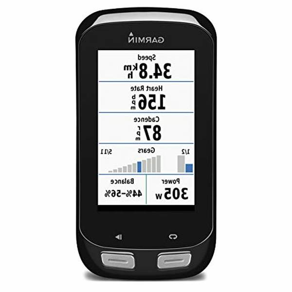 gps-for-bicycle-theft-5dd2aaba67391