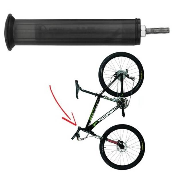 igpsport-igs20e-rechargeable-bicycle-gps-computer-5dd2aa388e0bf