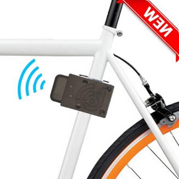 spybike-top-cap-bicycle-gps-tracker-5dd2aa57909fa
