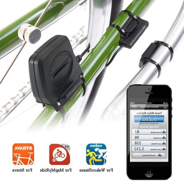 bluetooth-cycling-cadence-sensor-5dd2adf7bedc1