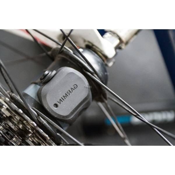cadence-bike-box-hire-5dd2ae677cd0c