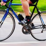 Discover: Cycling cadence too high Discount code