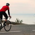 Compare: Low cadence cycling benefits Complete Test