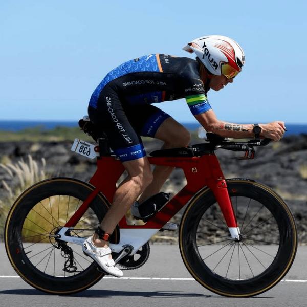 cadence-cycling-multisport-5dd2ad6618d3a