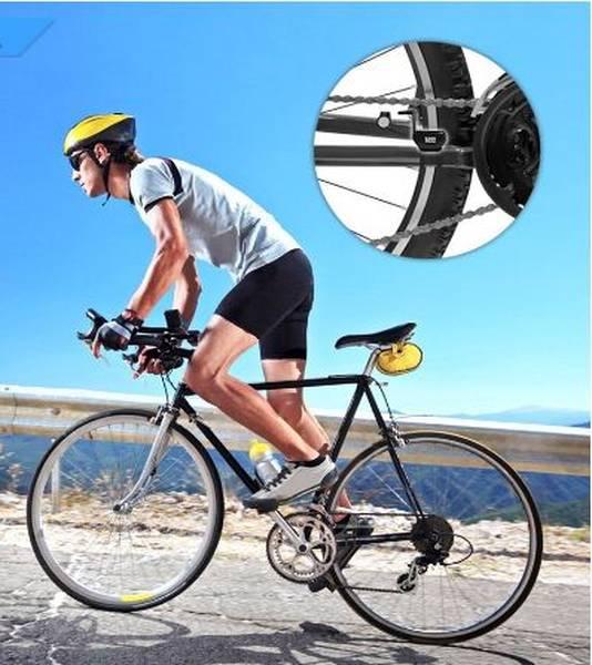 cadence-cycling-reviews-5dd2ad6a5e655