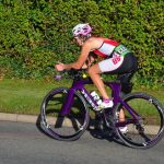 Top5 Cadence rate cycling Test & Rating