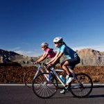 Best buy: Cadence cycling store Test & Rating