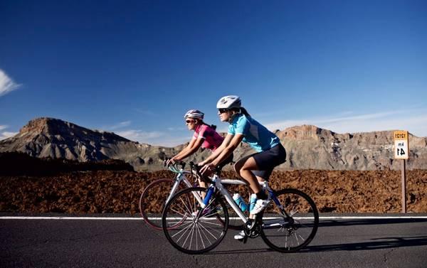 cadence cycling training