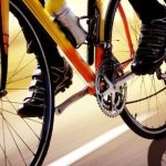 Best buy: Define cadence cycling Complete Test