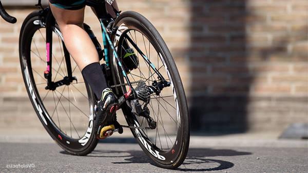 cadence-measurement-cycling-5dd2ad8193e19