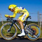 Top8 Cadence bike brasil Test & Rating