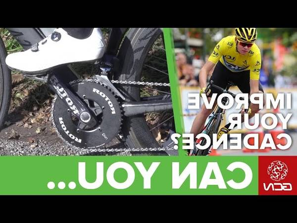 cycling-cadence-difference-5dd2ad6a619f4