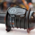 Test & Price: Strava sensors Evaluation