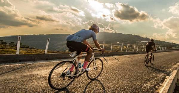 cycling-cadence-training-drills-5dd2ad830ddfb